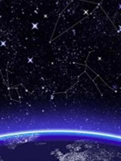 星空地图无人星空地图-扇风点火 玉林