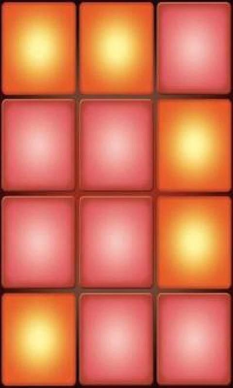 drumpads24谱子图