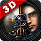 狙击杀手3D