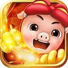 猪猪侠五灵格斗王