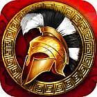 罗马时代:帝国OL